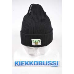 Ilves pipo One Size