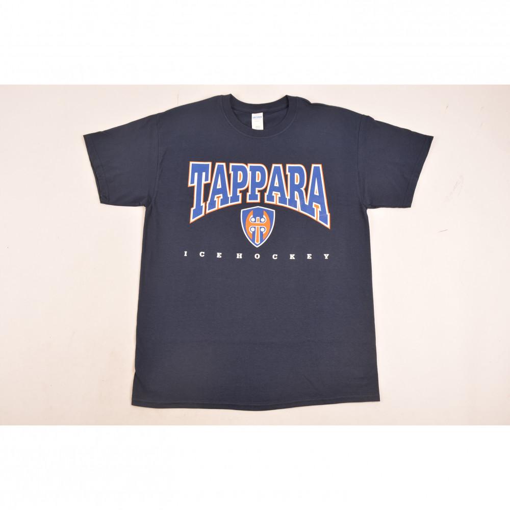 urheilukengät halpa parhaat tarjoukset Tappara T-paita - Kiekkobussi - Kierrätä ja säästä