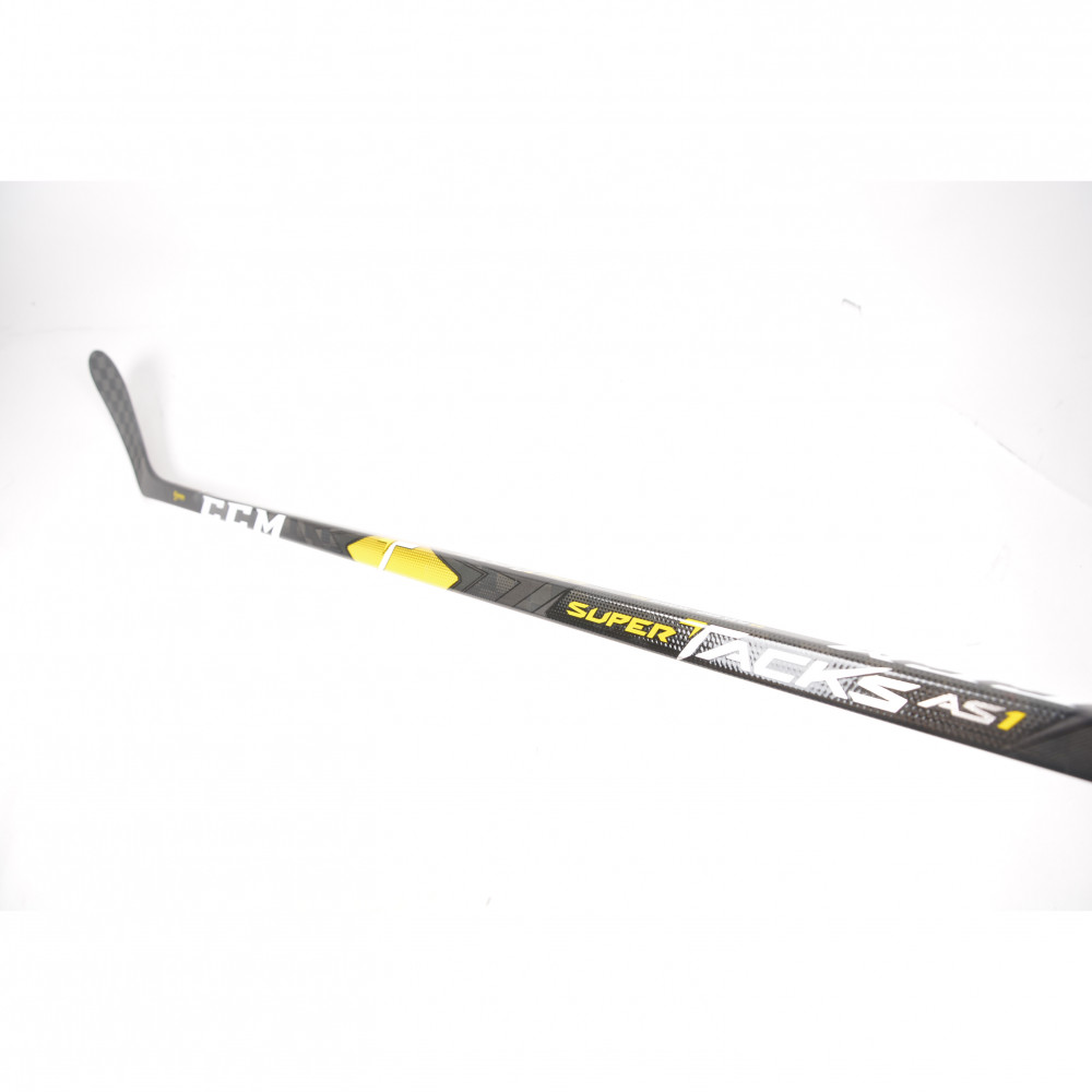 CCM Super Tacks AS1 maila flex 65, P28