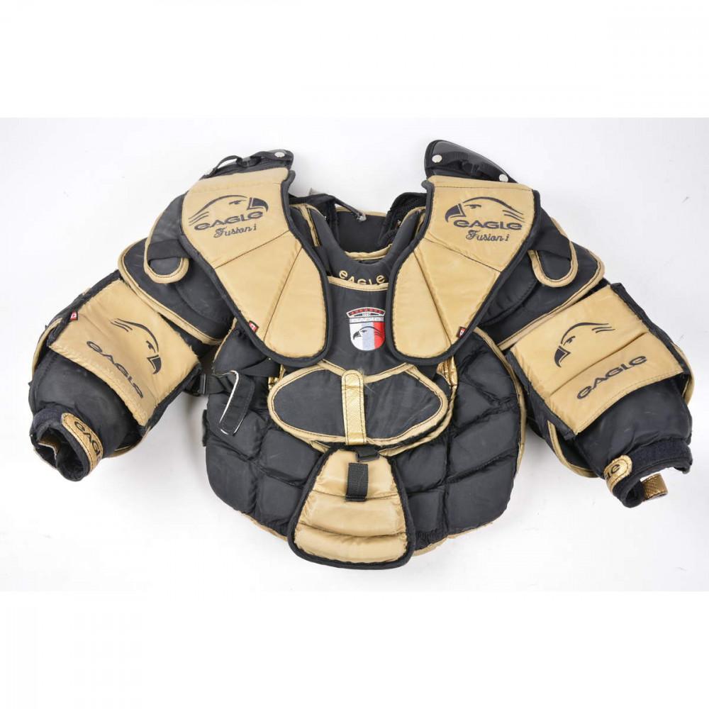 Eagle Fusion I body armour INT-L