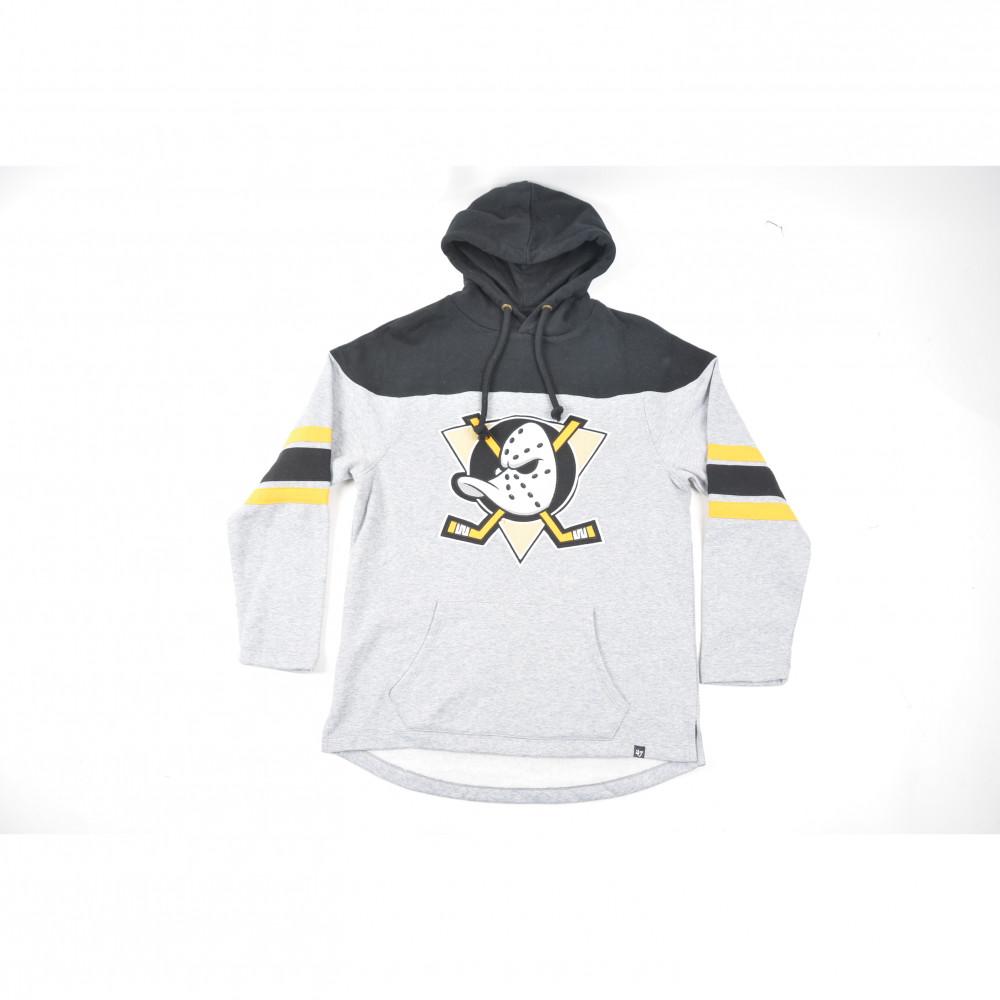 sale retailer 11d99 09f14 Anaheim Ducks hoodie SR-S