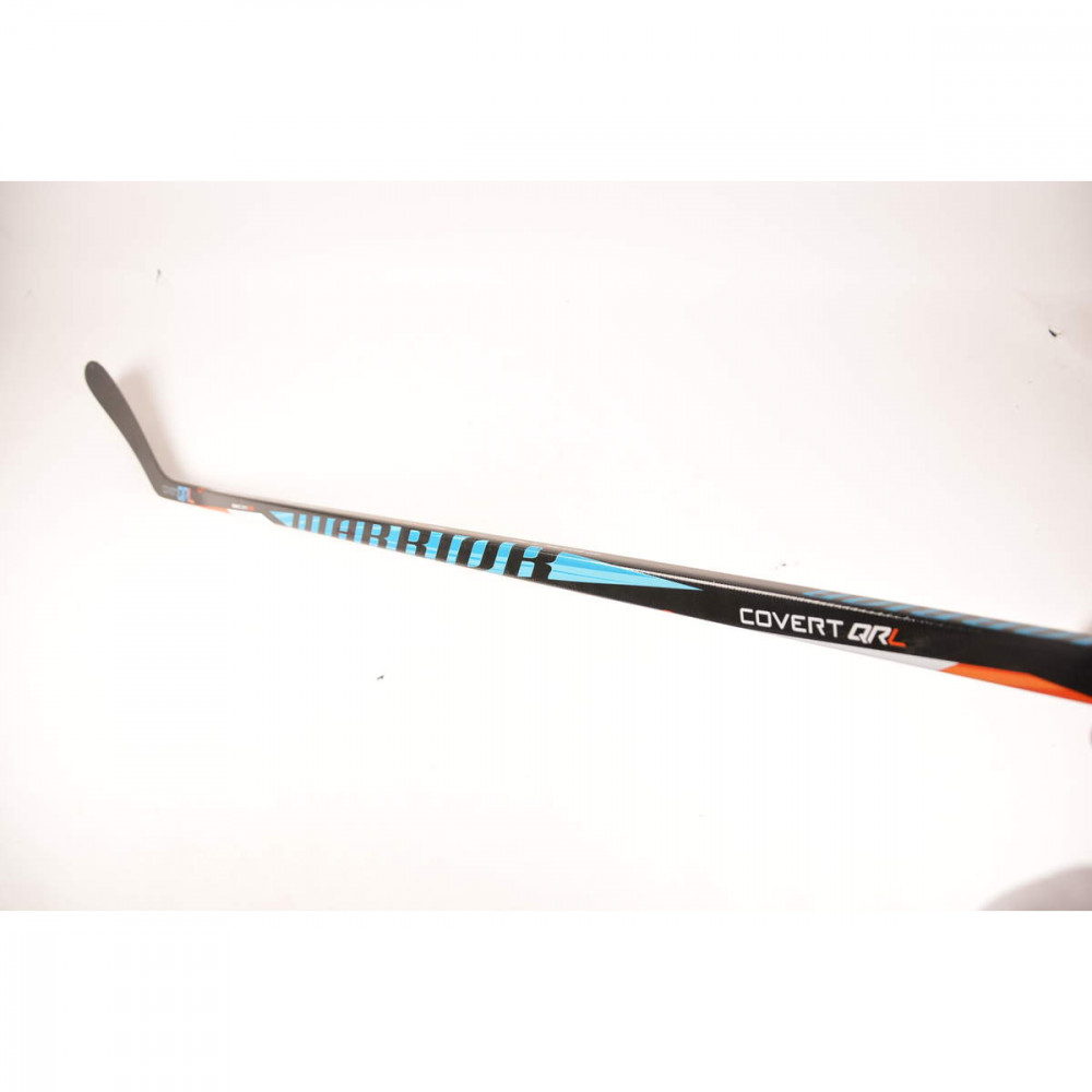 Warrior Covert QRL maila flex 65
