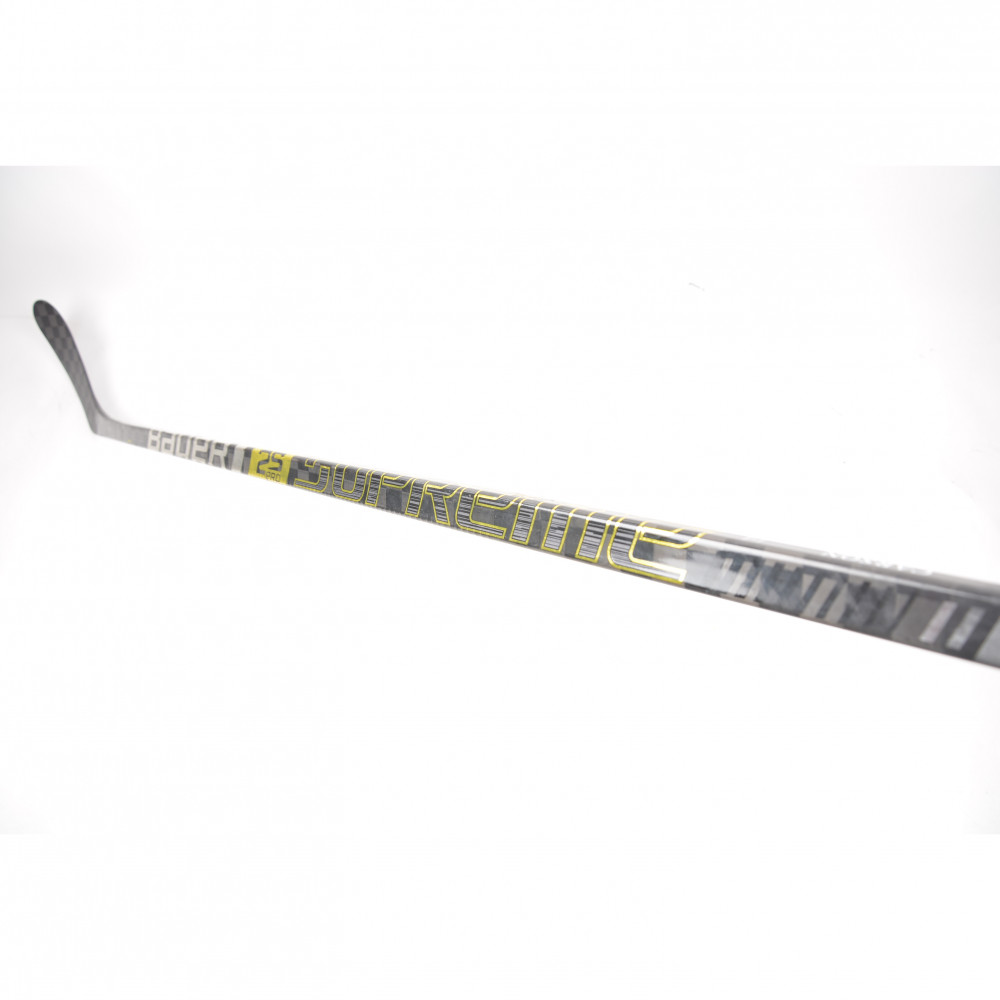 parhaat hinnat paras laatu klassinen tyyli Bauer Supreme 2S PRO stick