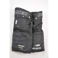 Bauer Supreme Power housut