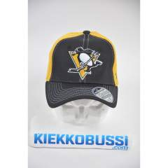 Pittsburgh Penguins lippis