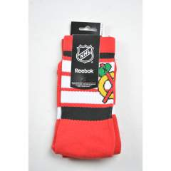 Chicago Blackhawks sukka