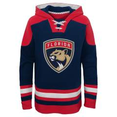 Florida Panthers Ageless huppari