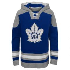 Toronto Maple Leafs Ageless hoodie