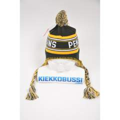 Pittsburgh Penguins pipo One Size