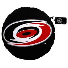 Carolina Hurricanes tyyny