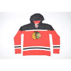 Asset Chicago Blackhawks huppari