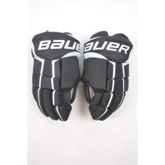 Bauer Supreme ONE20 hanskat
