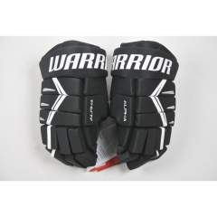 Warrior Alpha DX5 hanskat