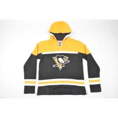 Asset Pittsburgh Penguins huppari