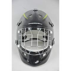 WinnWell street hockey mask