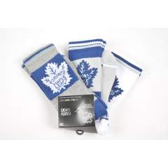 3-paria Toronto Maple Leafs NHL - sukka 38-42