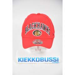 Chicago Blackhawks lippis