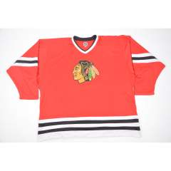 Chicago Blackhawks pelipaita