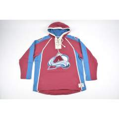 Colorado Avalanche huppari