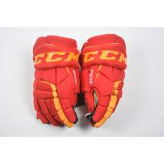 CCM 9060 Tacks hanskat