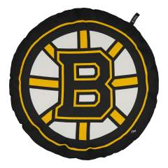 Boston Bruins tyyny