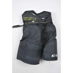 CCM Tacks housut