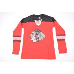 Chicago Blackhawks paita