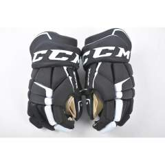 CCM Tacks 9040 hanskat, musta