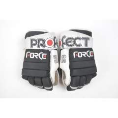 Profect Force 66 hanskat