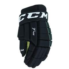 CCM 4R Tacks hanskat