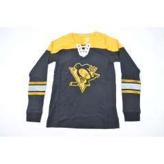 Pittsburgh Penguins paita