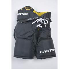 Easton Stealth RS housut
