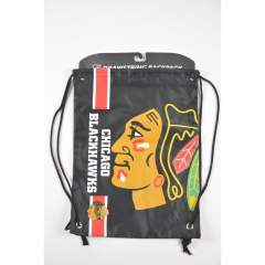 Chicago Blackhawks narureppu
