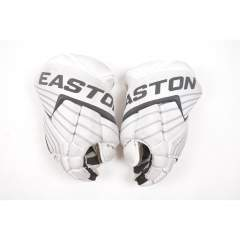 Easton Stealth 55S hanskat