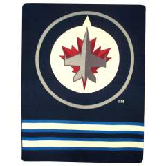 Winnipeg Jets fleecehuopa