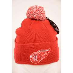 Zephyr Detroit Red Wings NHL-tupsupipo One Size
