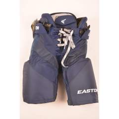 Easton Stealth C9.0 housut