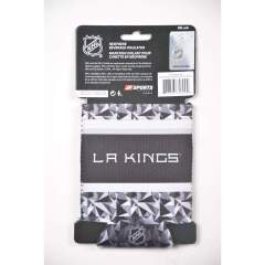 NHL tölkkitasku  Los Angeles Kings One Size