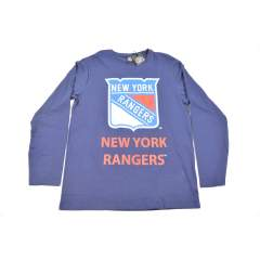 New York Rangers paita SR-XL
