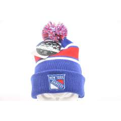 New York Rangers NHL-tupsupipo One Size