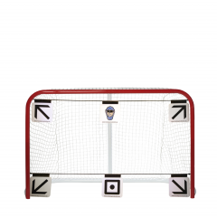 Hockey Revolution My Target Pro -shooting targets