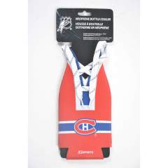 NHL pullotasku Montreal Canadiens One Size