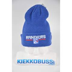 New York Rangers pipo