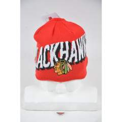 Chicago Blackhawks pipo