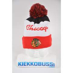 Chicago Blackhawks tupsupipo
