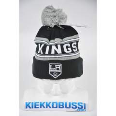 Los Angeles Kings   lasten NHL pipo