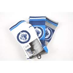 3-paria Winnipeg Jets NHL - sukka 38-42