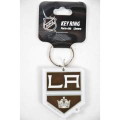 Los Angeles Kings avaimenperä One Size