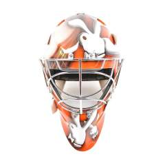 Wall Mask ProActive SR