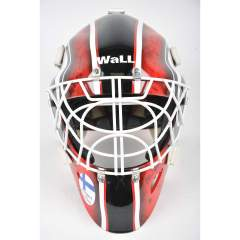Wall W2H mask JR